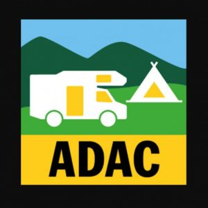 Mit der ADAC Stellplatz App die richtigen Wohnmobil Stellplätze finden