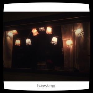 Mein muckeliges Womo Lichtsystem ;-)