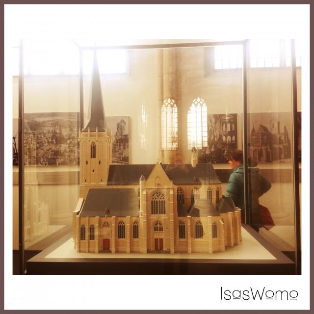 isaswomo wesel bocholt 055