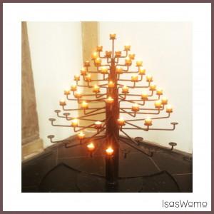 Kerzchen