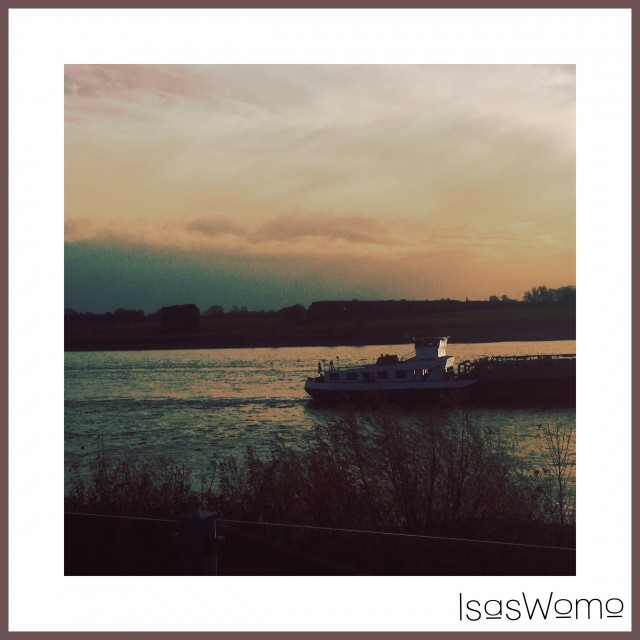 isaswomo wesel bocholt 059
