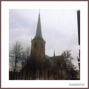 Weseler Dom