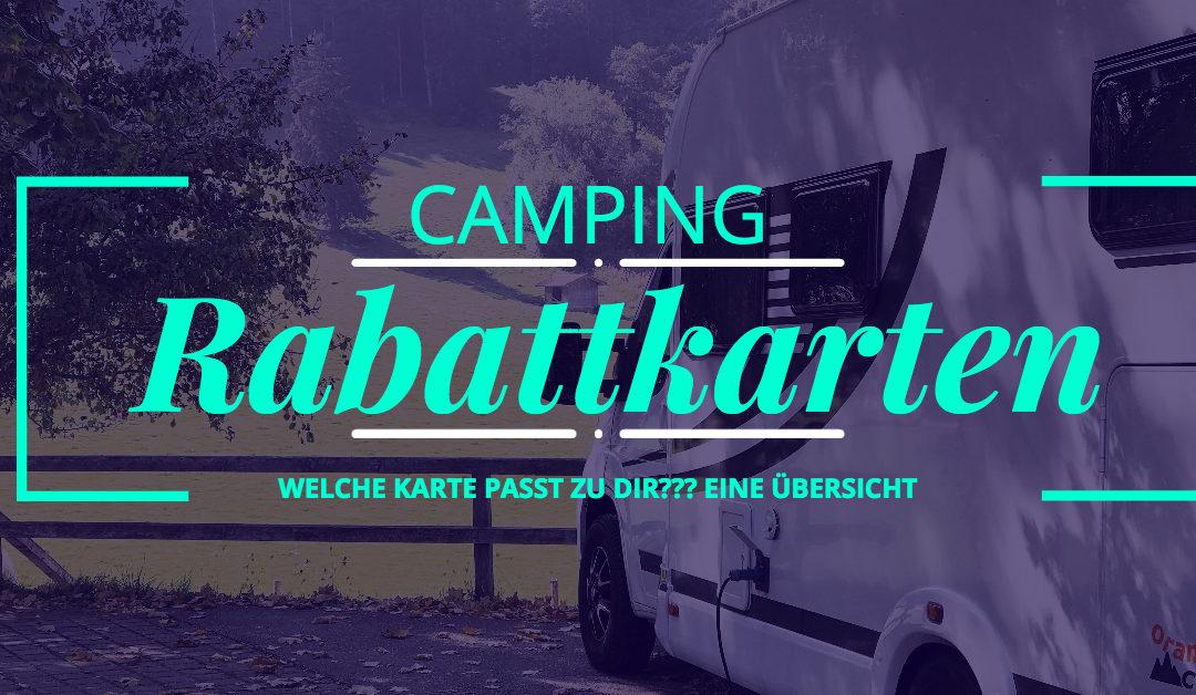 Link zu: https://isaswomo.de/campingkarten/