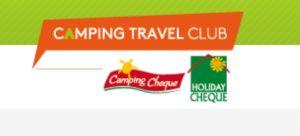 Camping Schecks im Vergleich