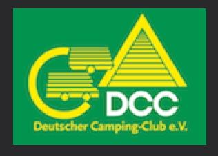 Camping Rabattkarten im Vergleich
