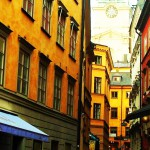 Stockholm Gamla Stan (3)