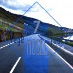 7 Tage Mosel Tour