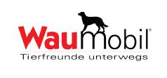 Logo Waumobil