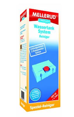 silbernetz f r frisches womo wasser im hunde nasen t v. Black Bedroom Furniture Sets. Home Design Ideas
