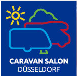 Einladung zur Expertenrunde Caravan Salon Düsseldorf