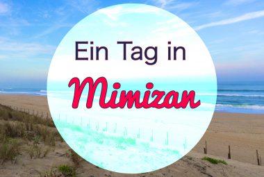 Mimizan