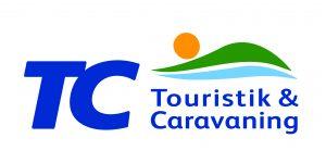 Touristik und Caravaning Messe Leibzig