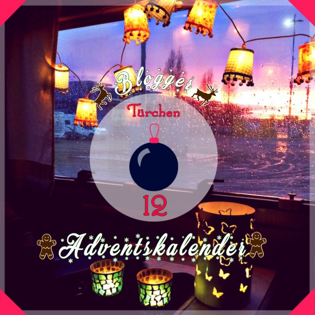 Blogger Adventskalender Bild 12