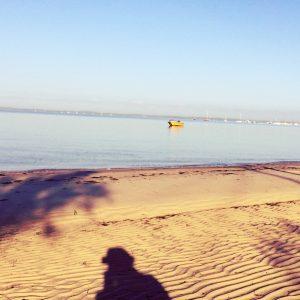Bucht von Arcachon