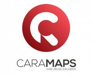 CaraMaps der neue Stellplatzanbieter der neue Wege geht