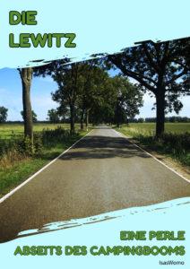 Die Lewitz eine Region in Mecklenburg Vorpommern