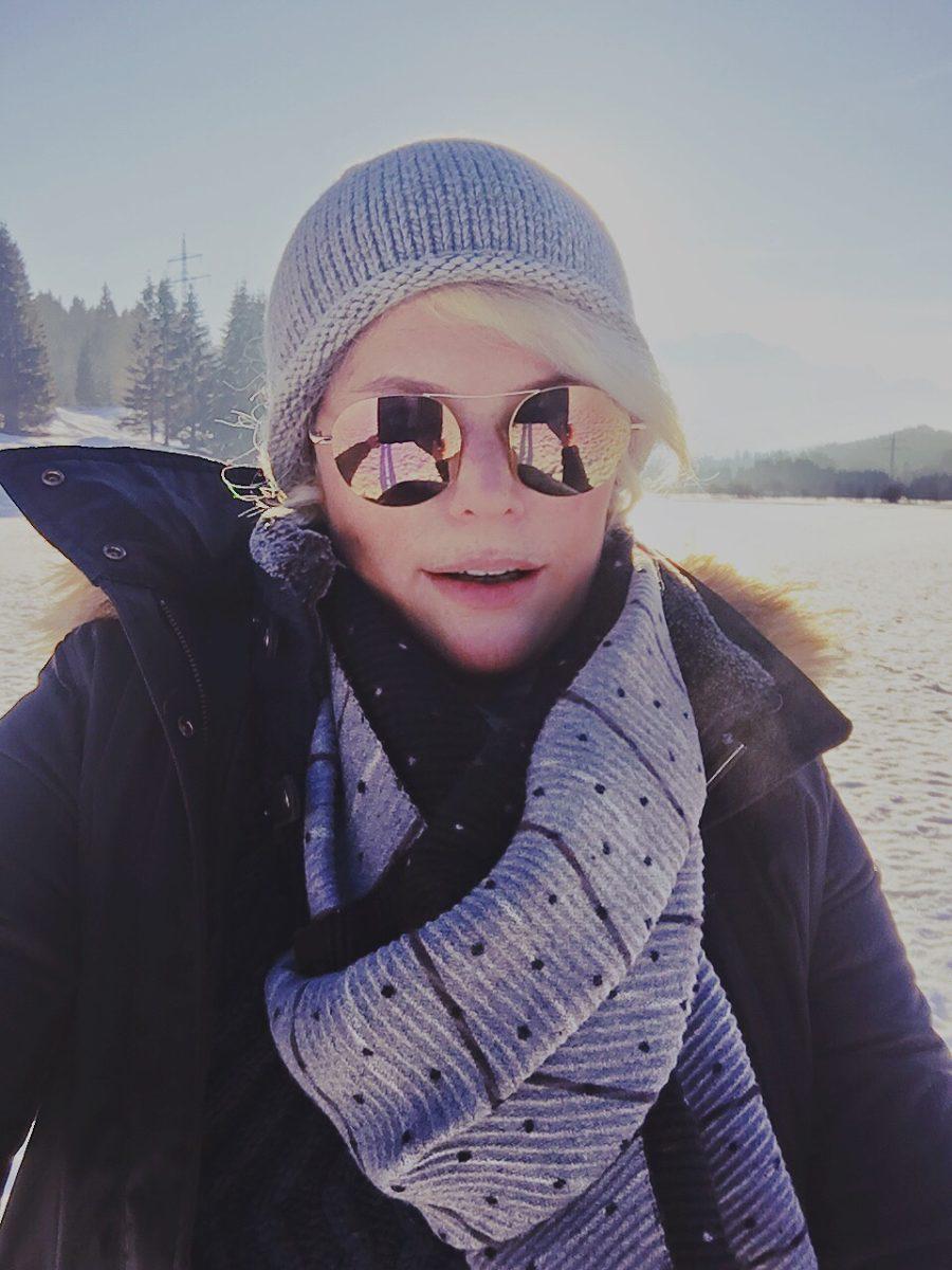 Wintercamping das benötigst du wirklich