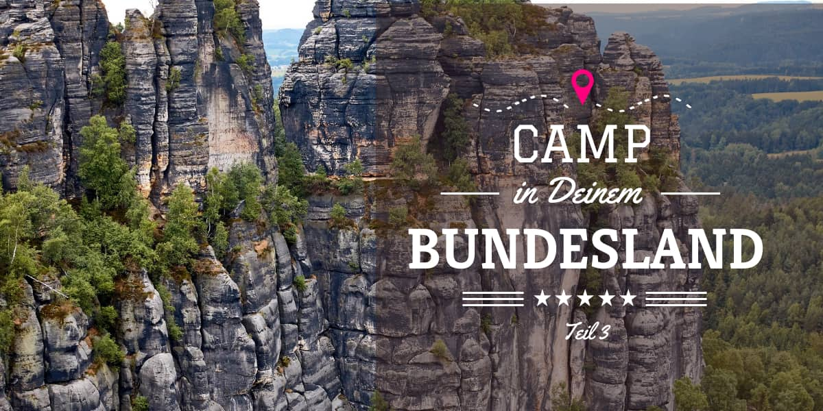 Camping Corona Rheinland Pfalz