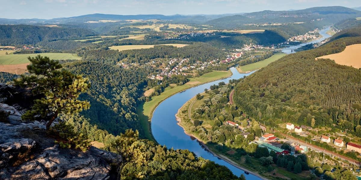 Camping Rheinland Pfalz