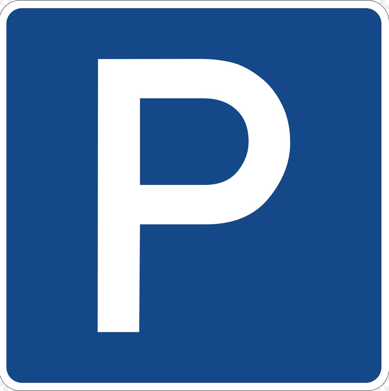 Wohnwagen Stellplätze, Campingplätze, Parkplätze