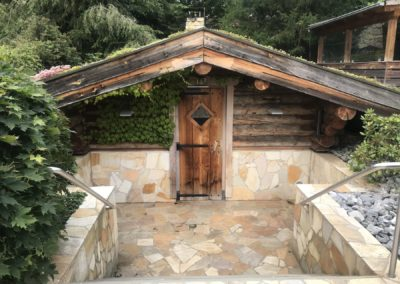 Sauna in Plettenberg AquaMagis im Test