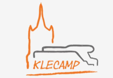 IsasWomo Campingblog und Podcast Kooperationen