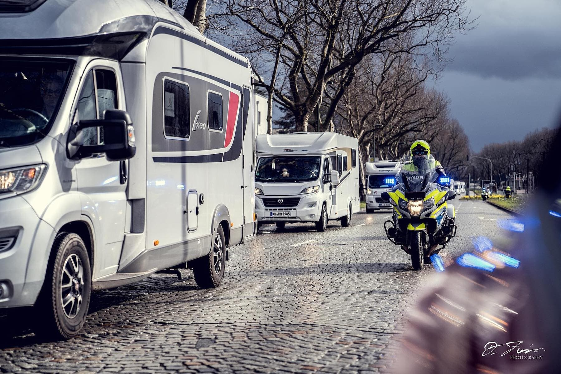 Camping Corona Möglichkeiten Urlaub 2021